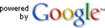 poweredby_google_logo