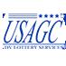 USAGC
