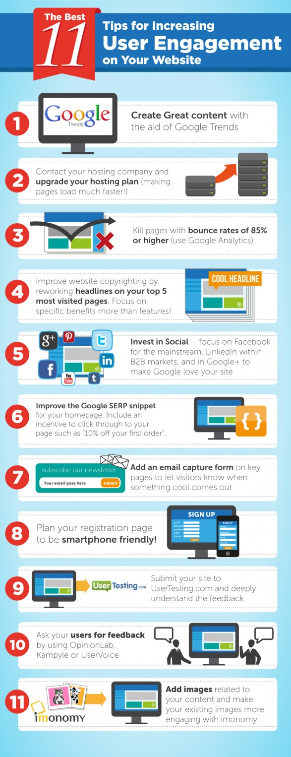 Tips-for-increasing-user-engagement-on-your-website