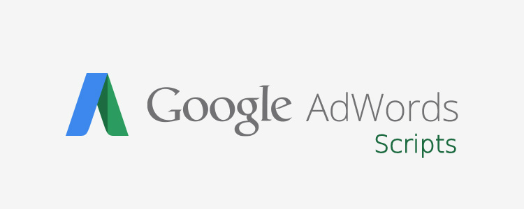 AdWords Scripts Course