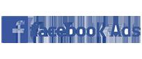 FacebookAds